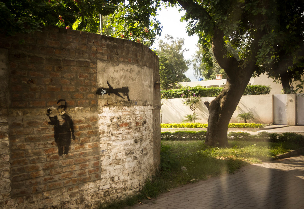 pakistan_drone_grafitti.jpg