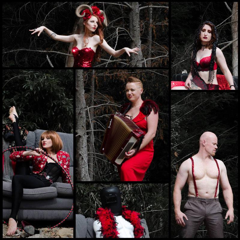fire-redhead-gc.jpg