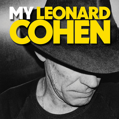 MY LEONARD COHEN D'Arrietta's six-piece band presents a stirringly personal tribute to the legendary Cohen. More.