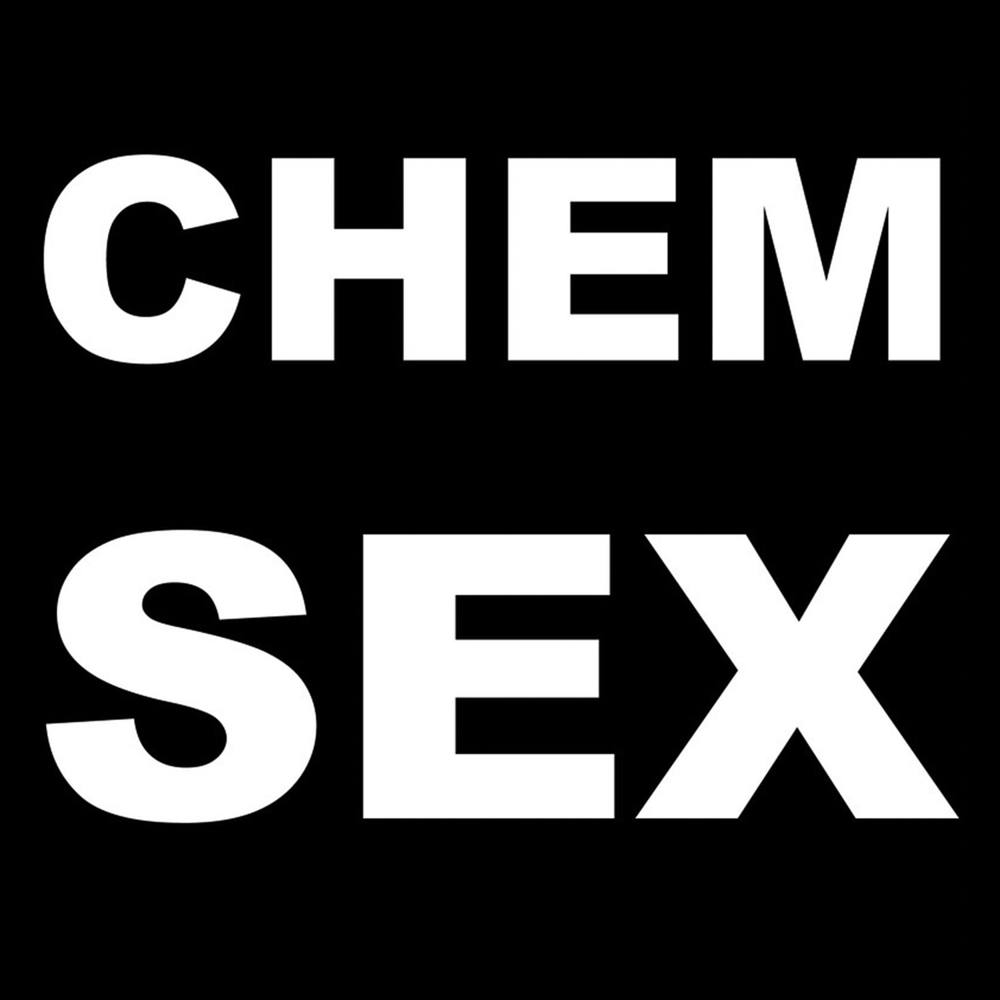 THE CHEMSEX MONOLOGUES The Chemsex Monologues reveal a realm that is sometimes dark... More.