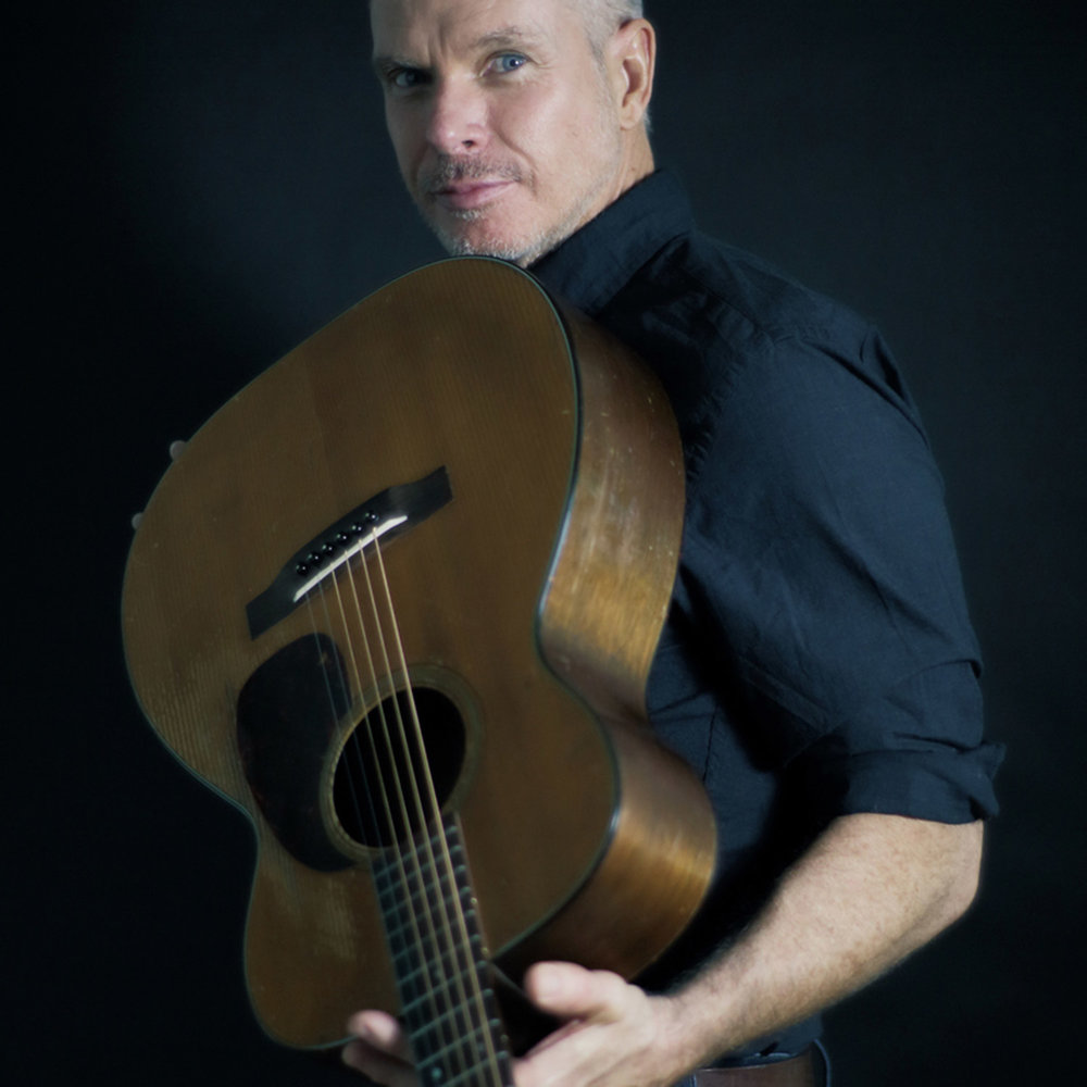 RICK PRICE Singer/songwriter Rick Price has forged a local and international career spanning three decades with... More.