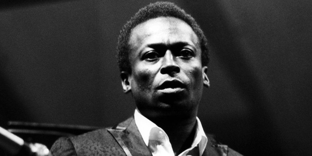 Miles-Davis-Freedom-Jazz-Review.jpg