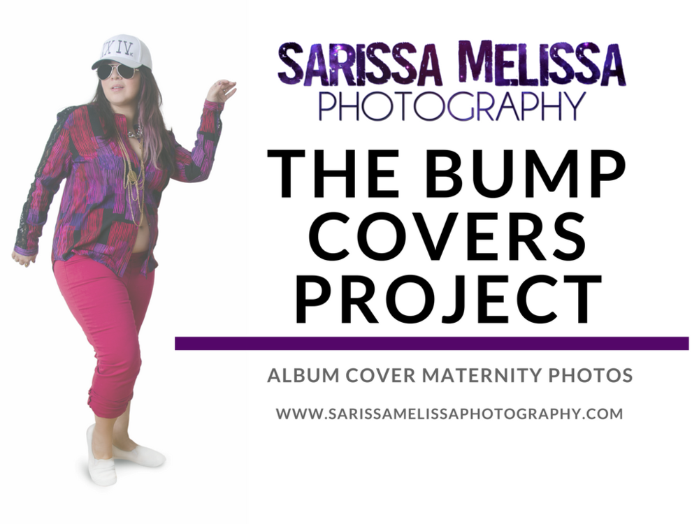 the bump covers project (1).png