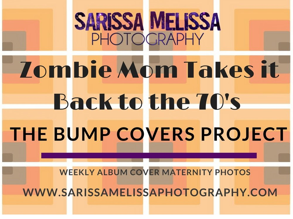 Copy of the bump covers project.jpg
