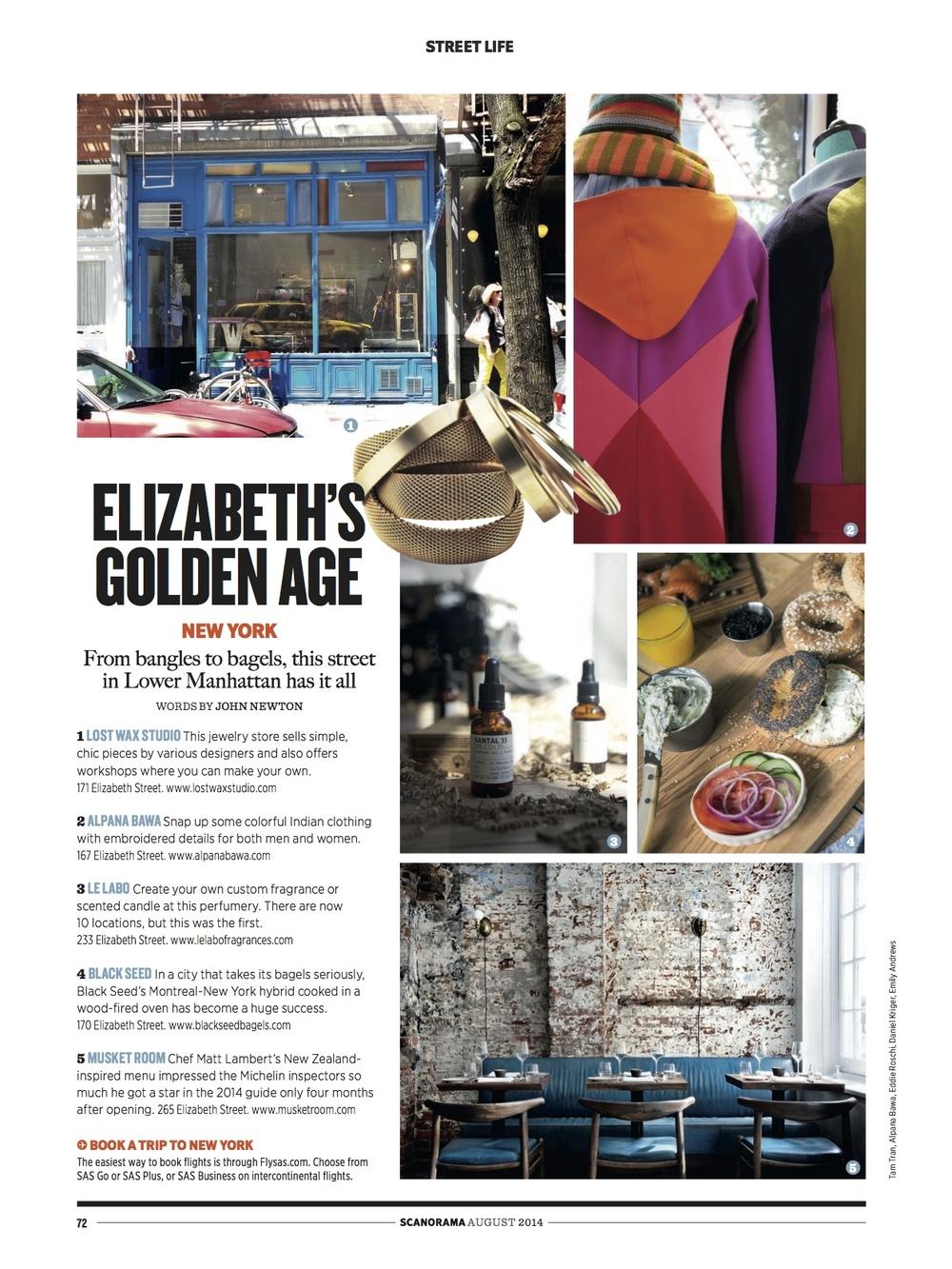 Eliz Street Life.jpg