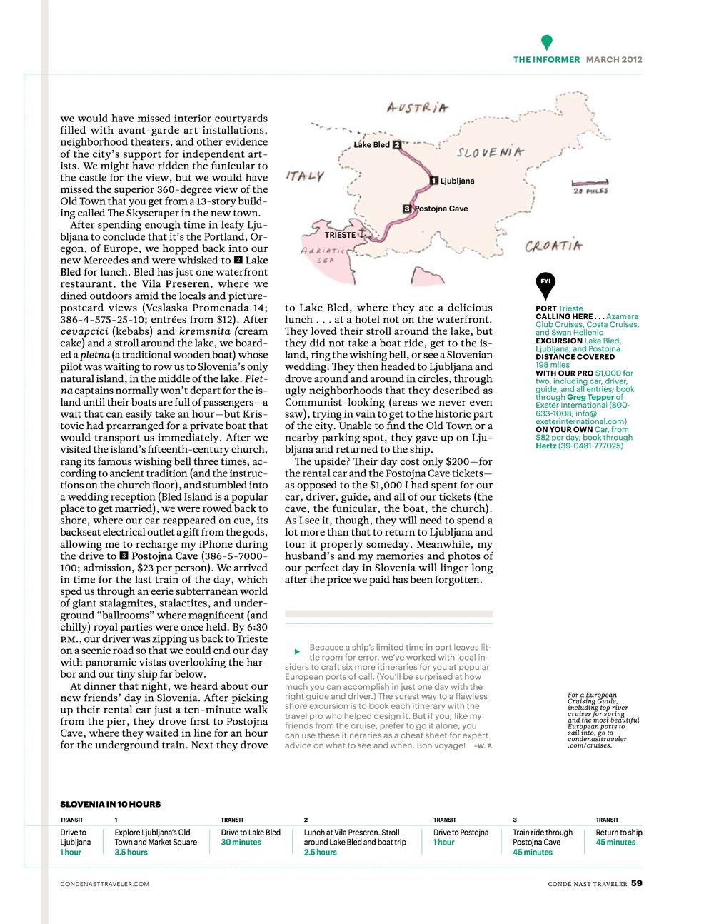 CNTEuropeanPorts 3.jpeg