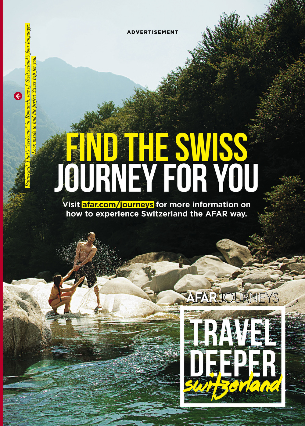 Swiss Final PANEL 32.jpg