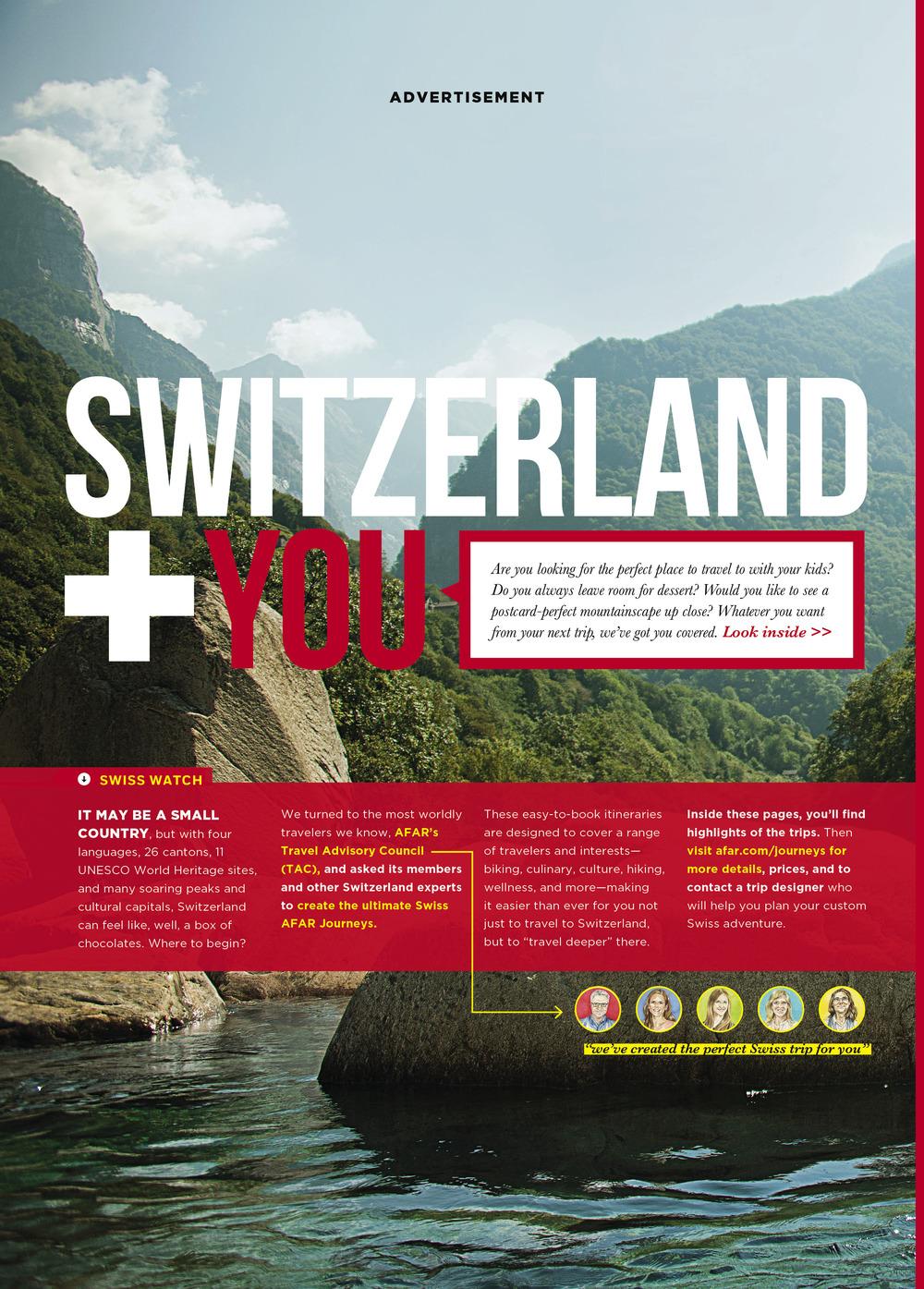Swiss Final PANEL 3.jpg
