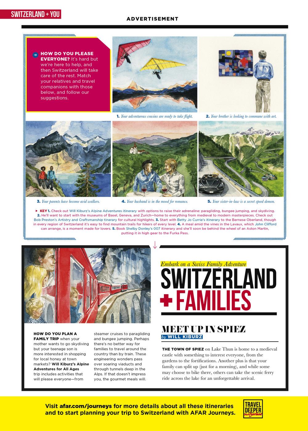 Swiss Final PANEL 36.jpg