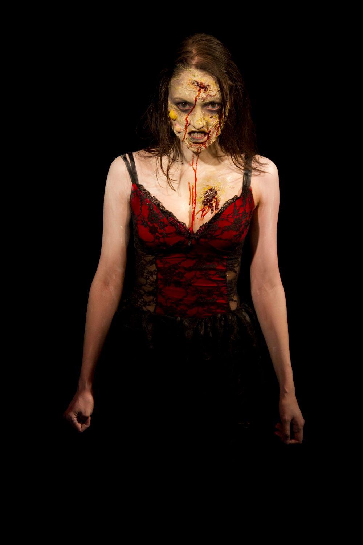 zombie makeup 4.jpg