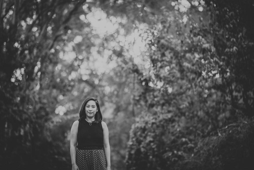 Nurragingy-Reserve-Portraits-9475_WEB.jpg
