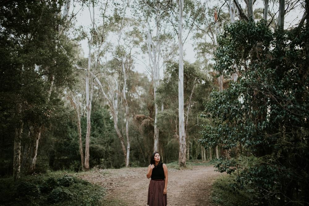 Nurragingy-Reserve-Portraits-9496_WEB.jpg