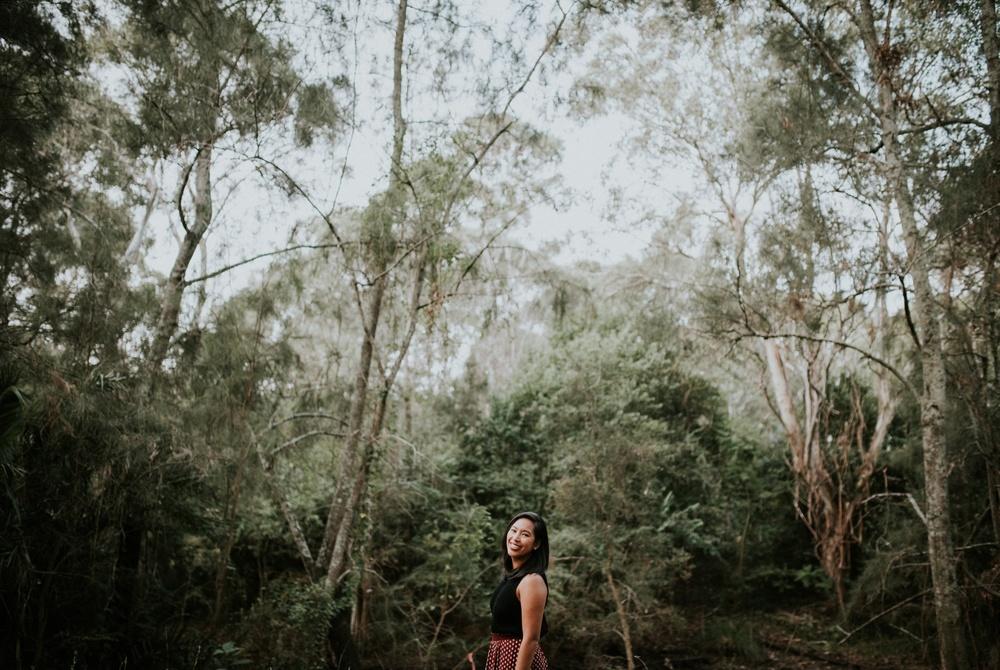 Nurragingy-Reserve-Portraits-9534_WEB.jpg