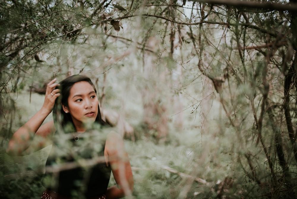 Nurragingy-Reserve-Portraits-9621_WEB.jpg