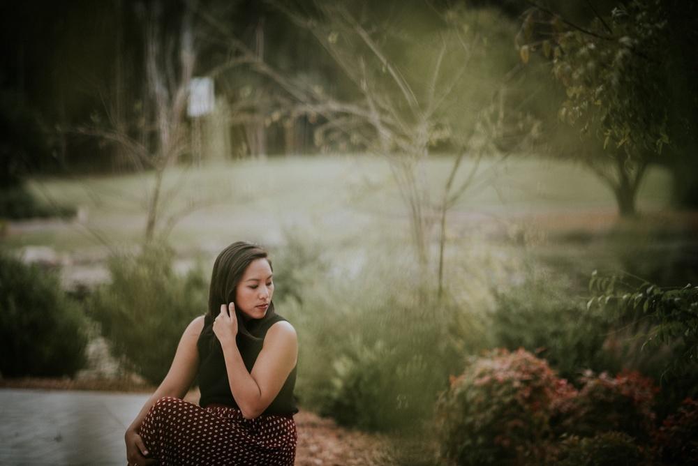 Nurragingy-Reserve-Portraits-9646_WEB.jpg