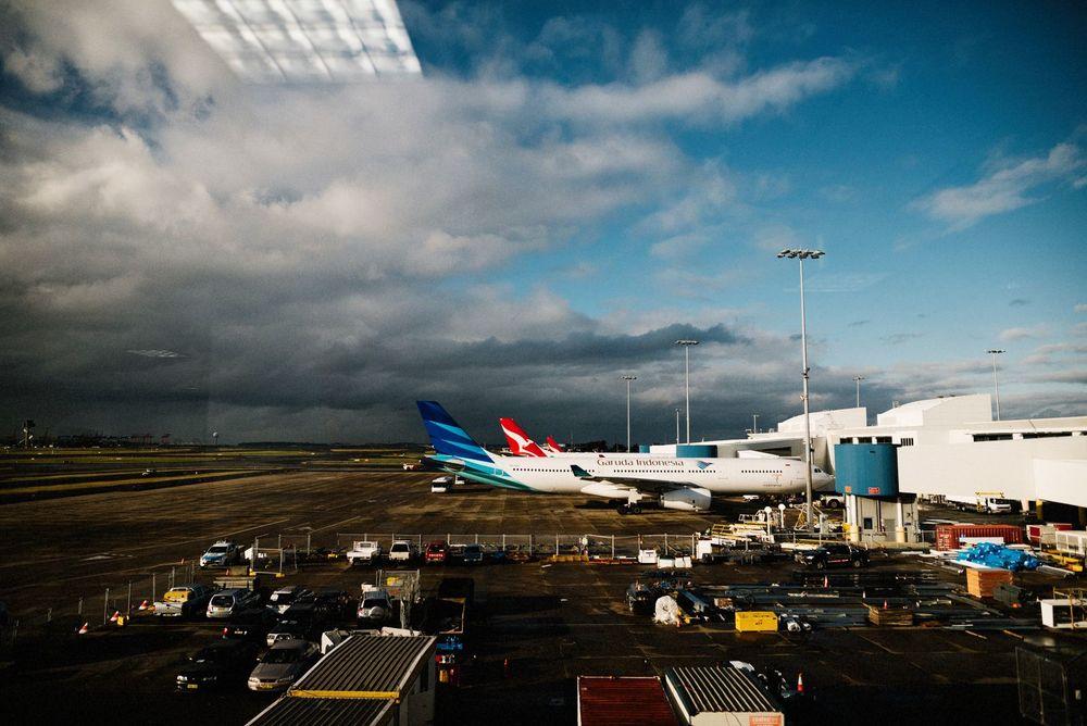 New Zealand Trip-2-web.jpg