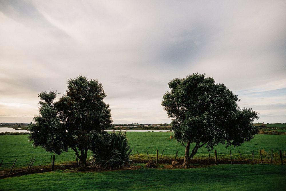 New Zealand Trip-4-web.jpg