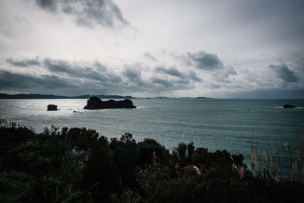 New Zealand Trip-14-web.jpg