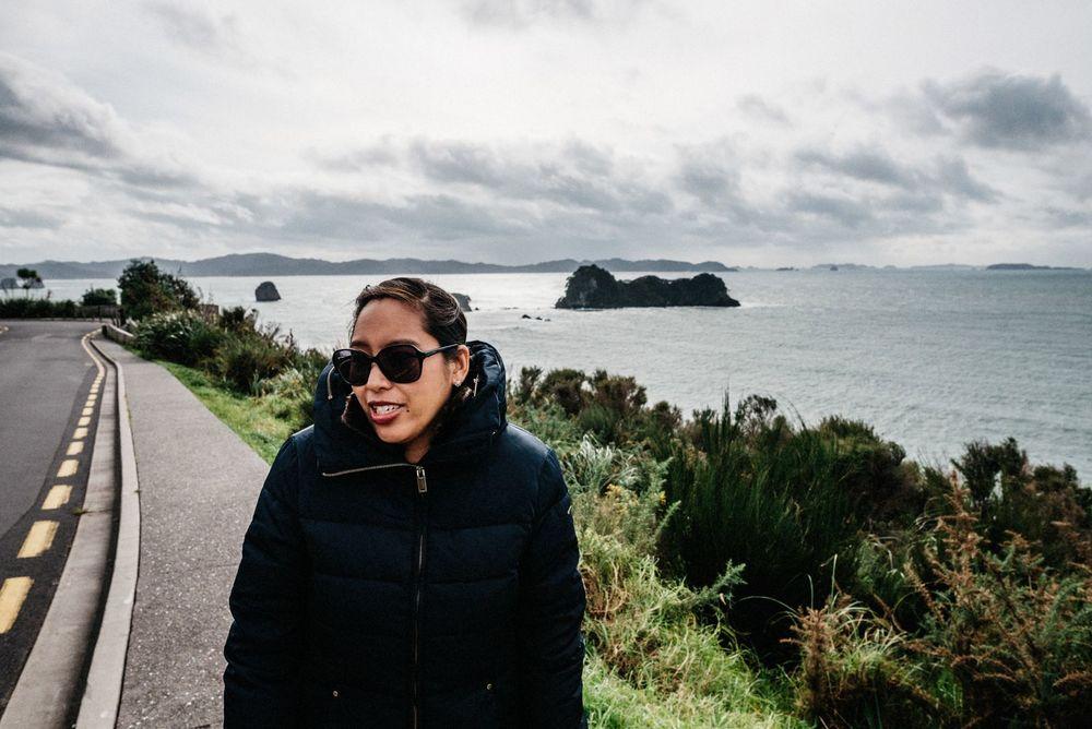 New Zealand Trip-15-web.jpg