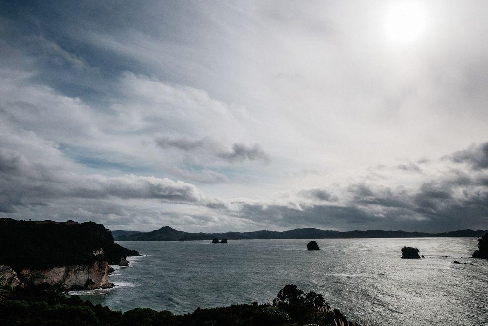 New Zealand Trip-19-web.jpg