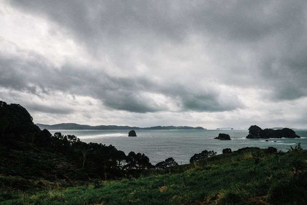 New Zealand Trip-21-web.jpg