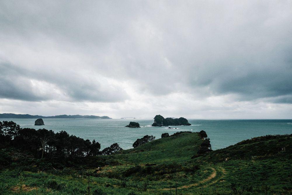 New Zealand Trip-22-web.jpg