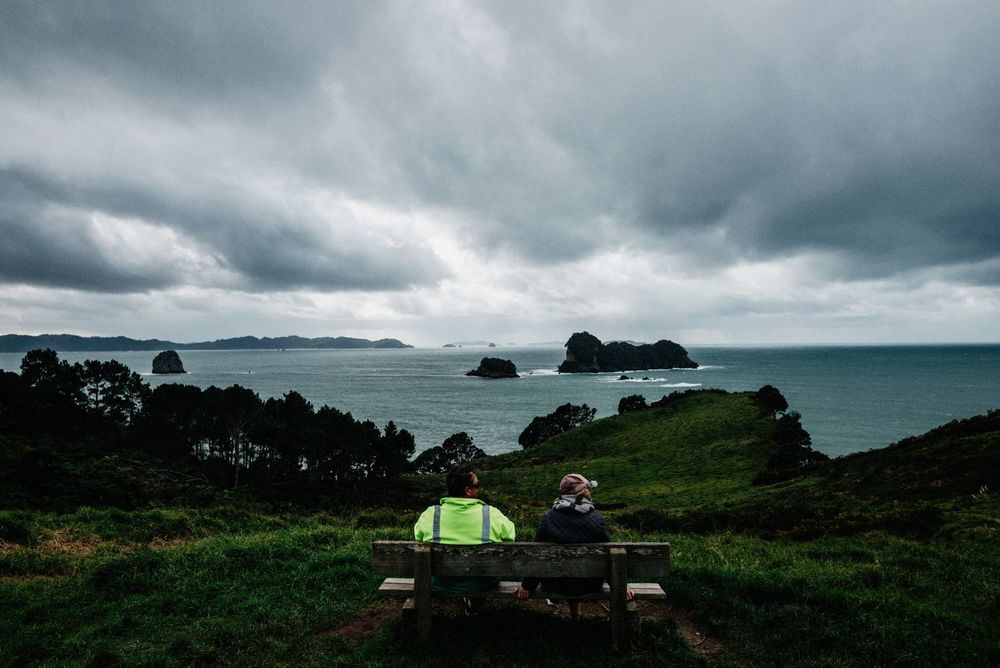 New Zealand Trip-23-web.jpg