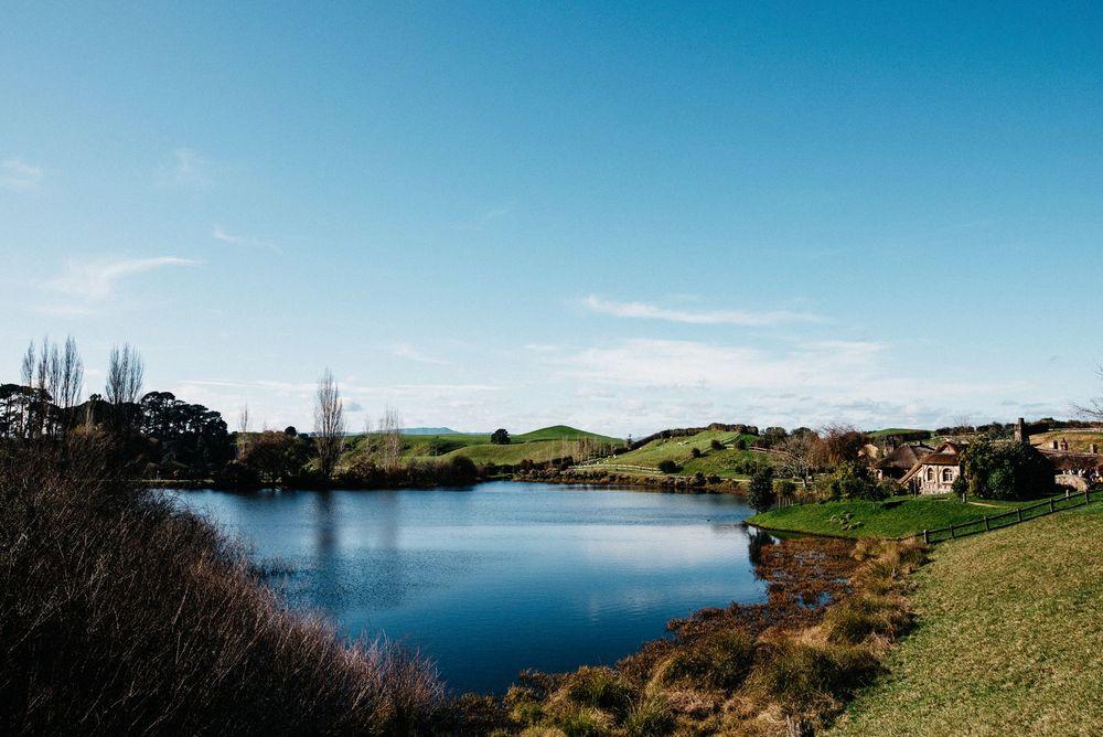 New Zealand Trip-44-web.jpg