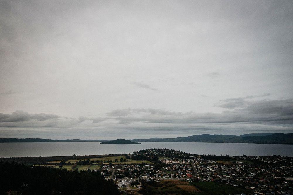 New Zealand Trip-108-web.jpg