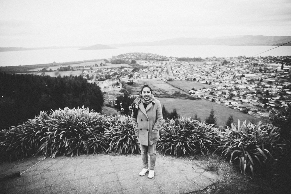 New Zealand Trip-109-web.jpg