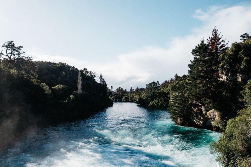 New Zealand Trip-118-web.jpg