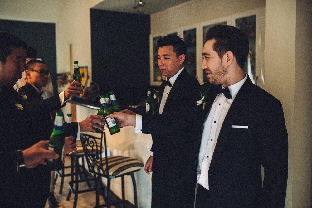 Christine Paul Wedding-82.jpg