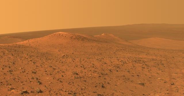 opportunity rover 2.jpg
