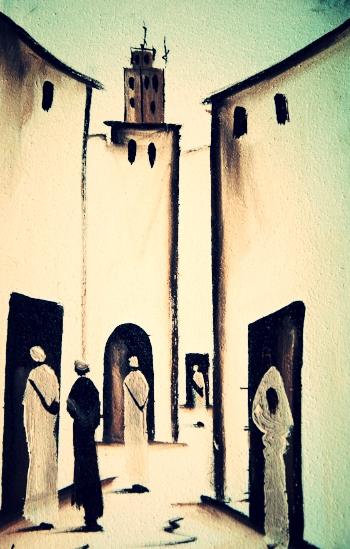 morocco-1181010_1920.jpg