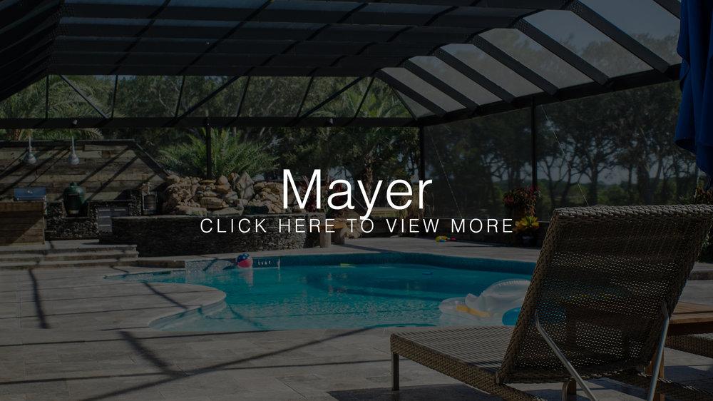Mayer.jpg