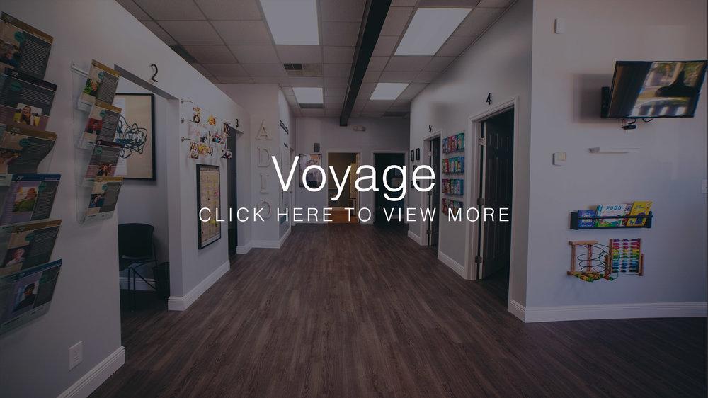 Voyage - Titles.jpg
