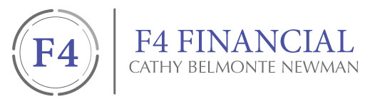 F4-financial-cathy-bemonte-newman.jpg
