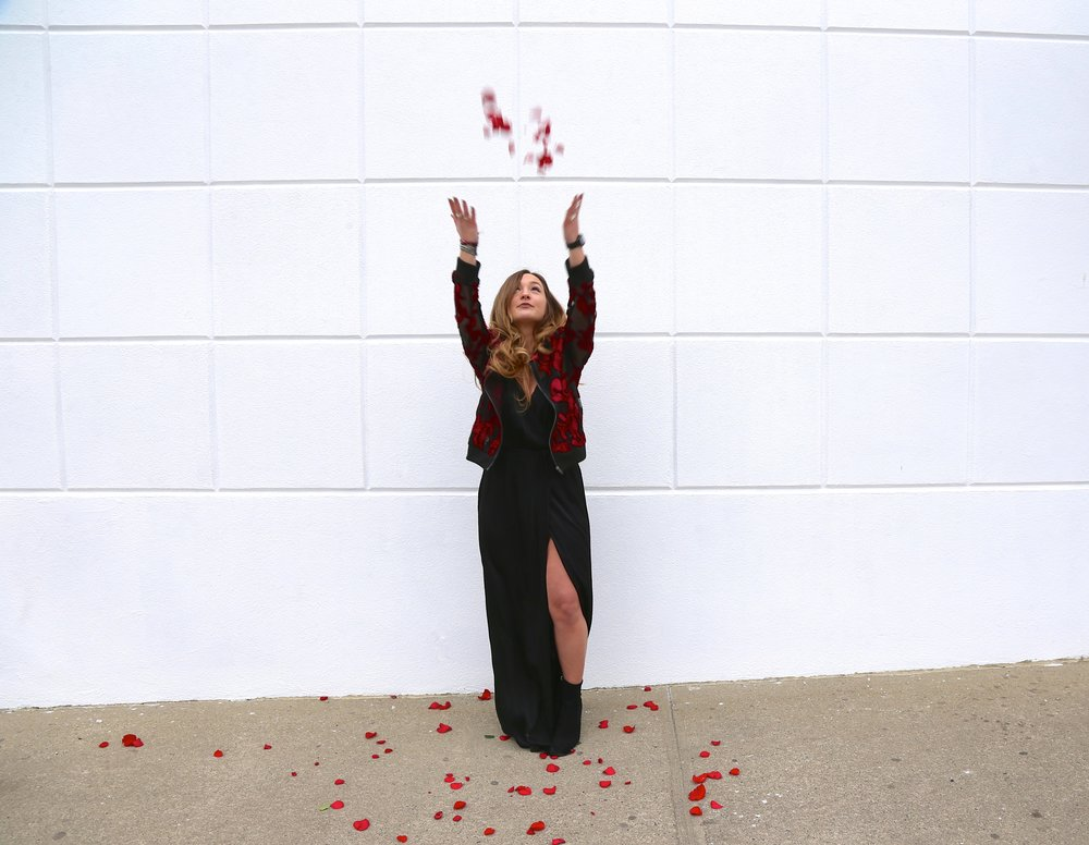 laynefable.com valentine's day outfit inspiration
