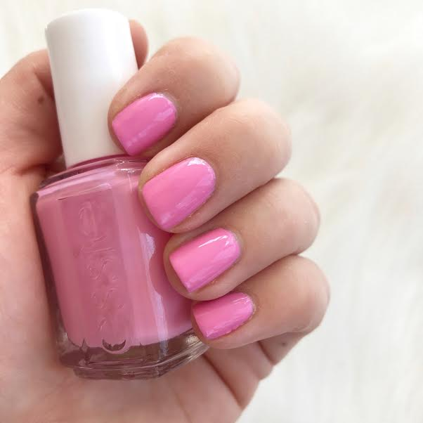 essie spring 2017 backseat besties