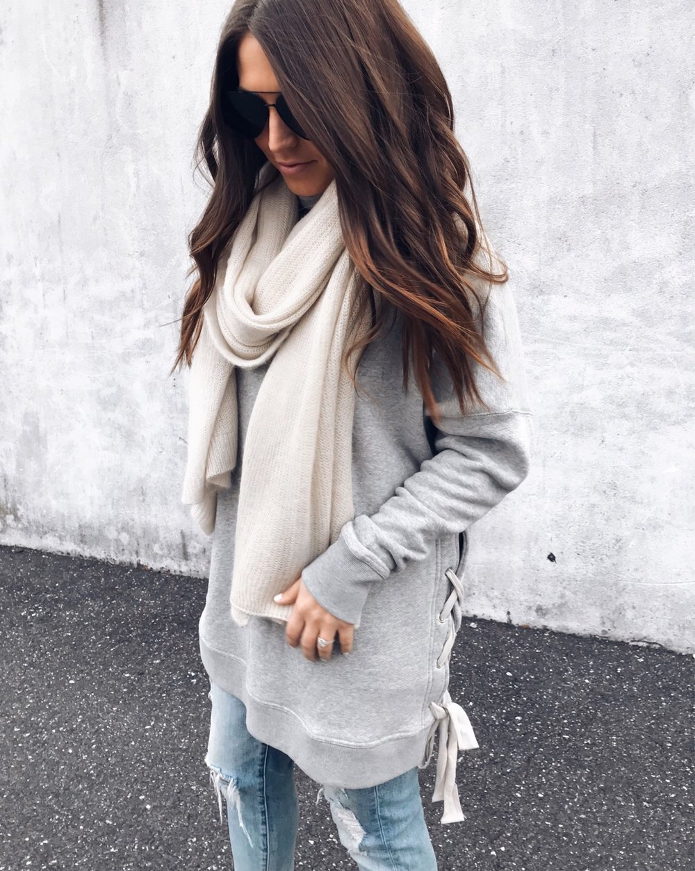 fall fashion, fall outfit idea, fall outfit inspiration, free people outfit, sweater weather, outfit of the day