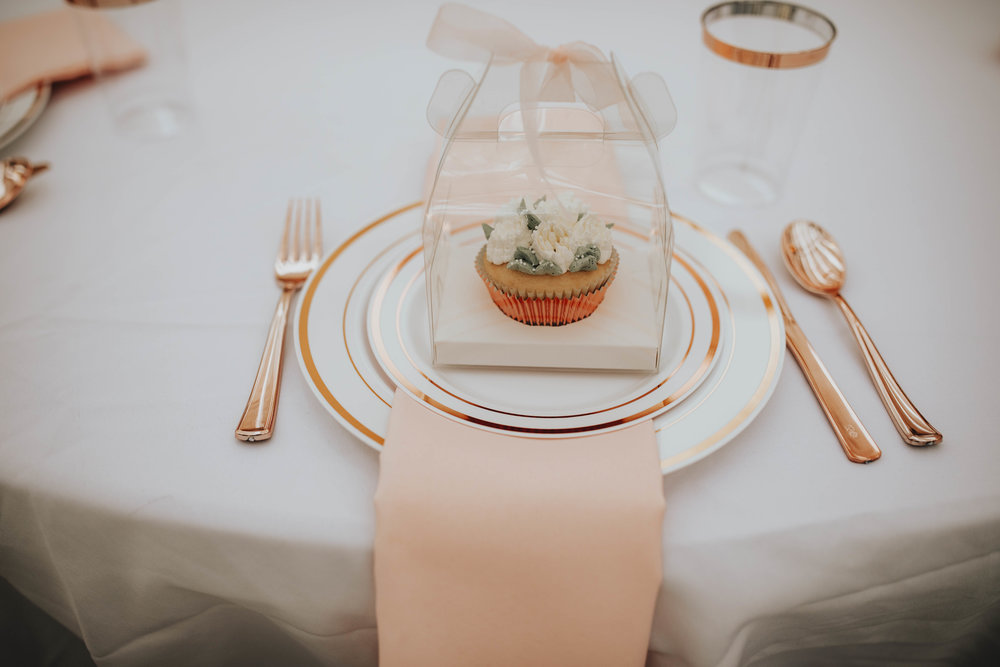 Bridal Shower Recap | Pine Barren Beauty | boho bridal shower, whimsical bridal shower, bridal shower tablescape, boho bridal shower details
