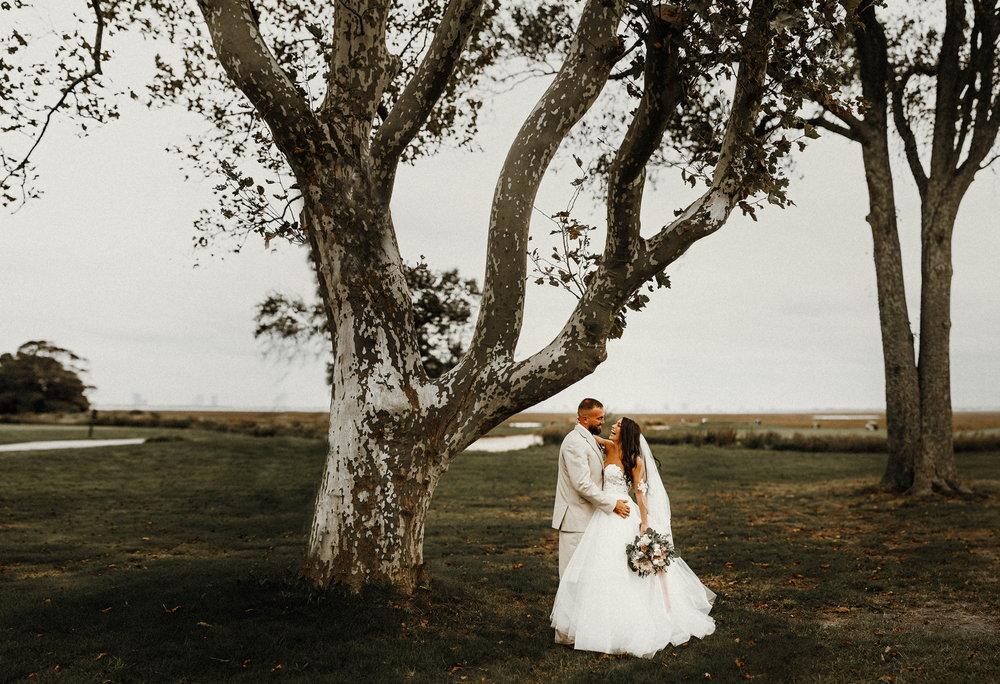All of our Wedding Vendors: Reviewed | Pine Barren Beauty | wedding portrait, wedding photos, wedding photography, wedding photography ideas, twisted oaks studio