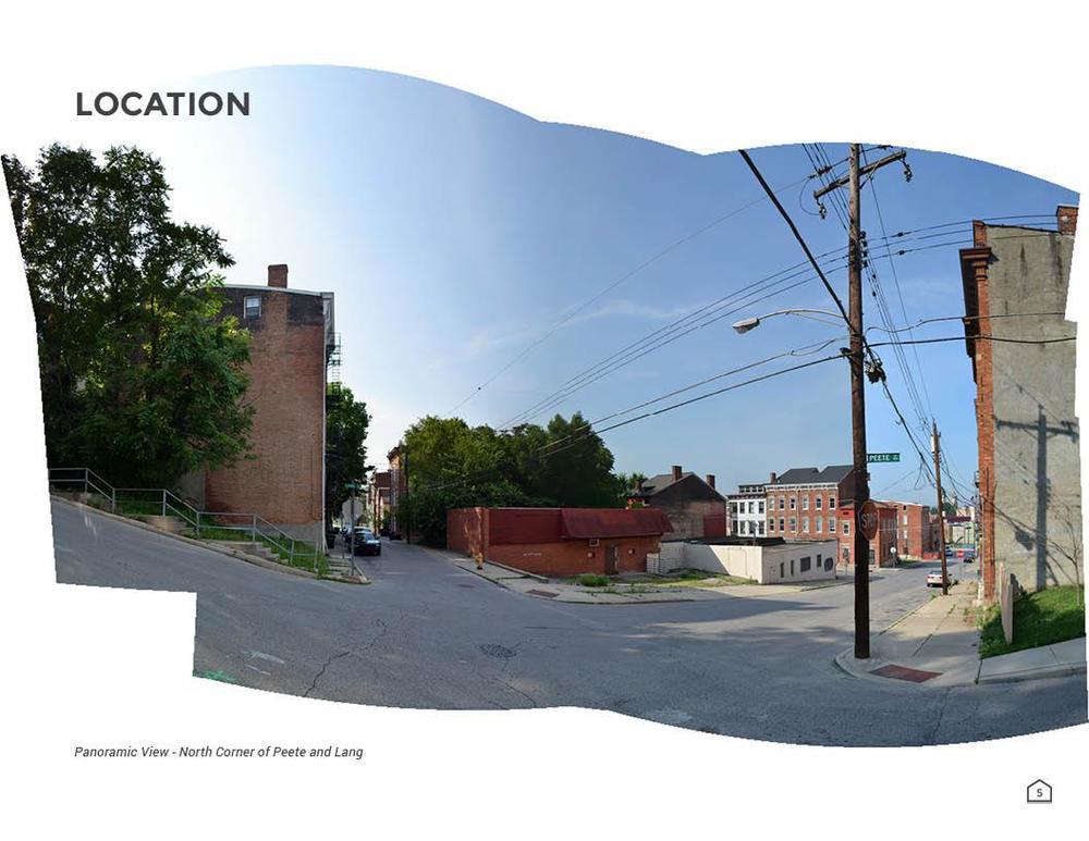 150622_historic-presentation5.jpg