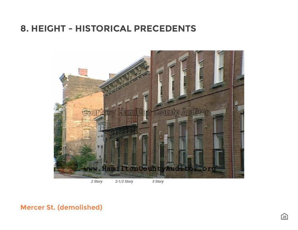 150622_historic-presentation28.jpg