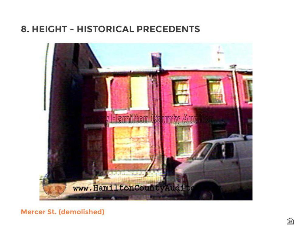 150622_historic-presentation29.jpg