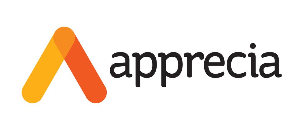Logo_Apprecia-fondoblanco.jpg