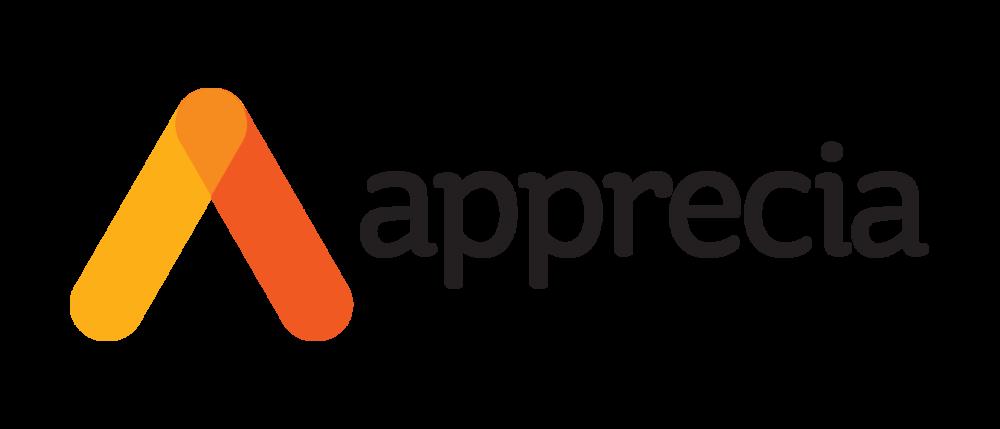 Logo_Apprecia-color-sin-fondo.png