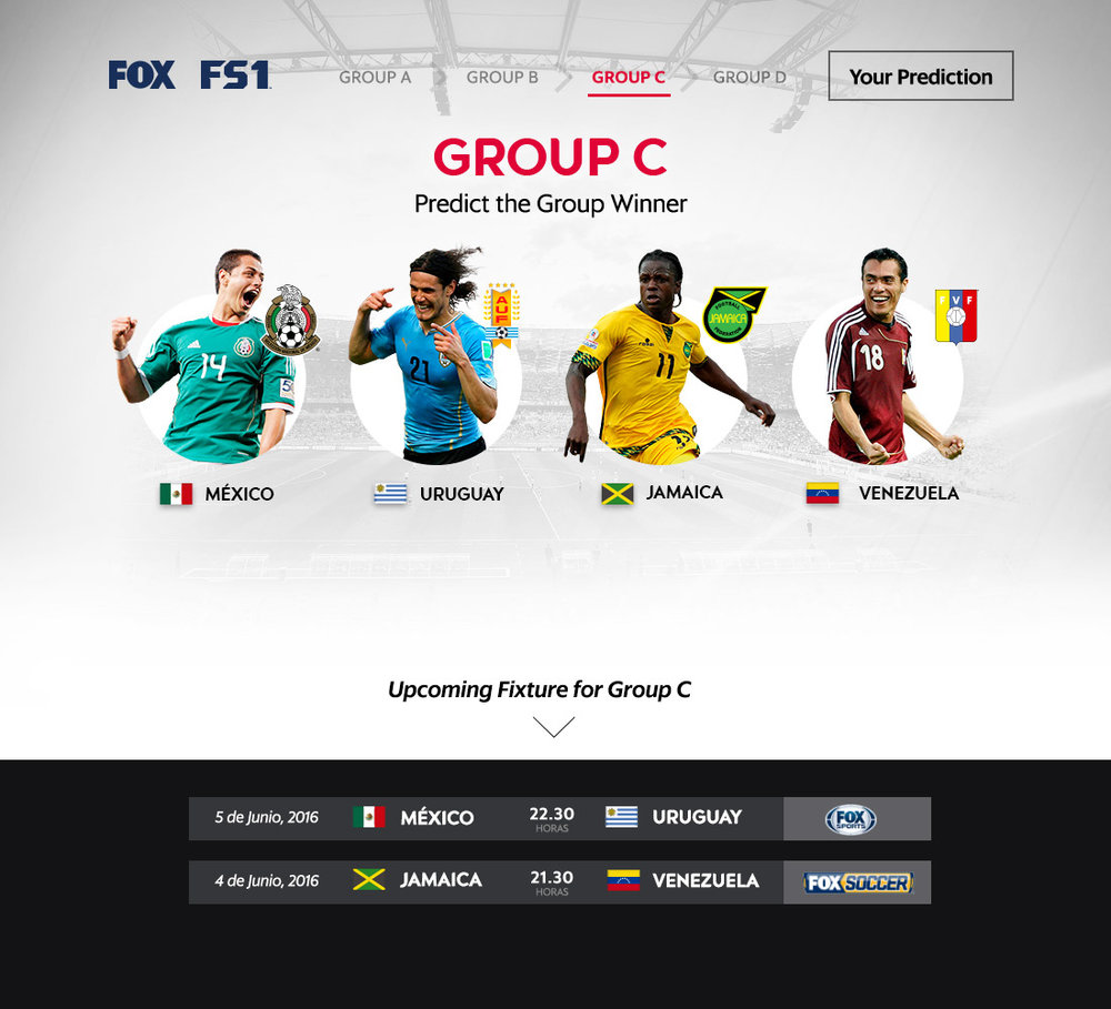 2. PICK GROUP C.jpg