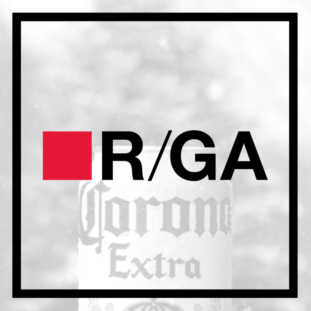 Logo Tiles (1).png