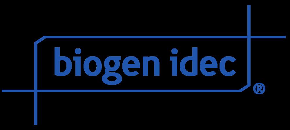 biogen.png